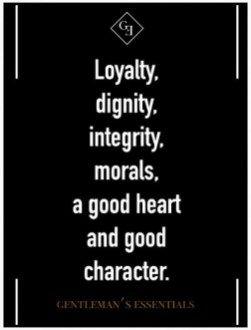 Gentleman's Quotes_24Aug2019